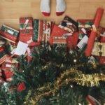 regalos-navidad-arbol-reyes-magos-BBVAregalos-navidad-arbol-reyes-magos-BBVA