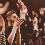 aplausos-jovenes-diversion-recurso-bbva