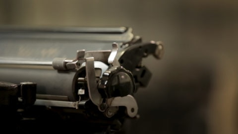 archivo-bbva-maquina-escribir