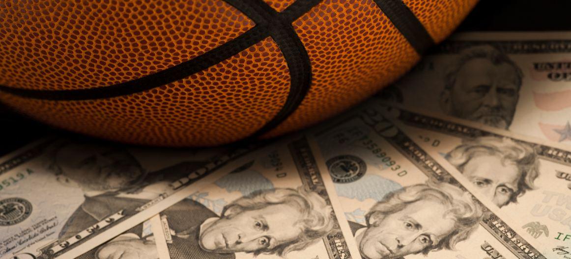 baloncesto-dinero-billetes-bbva-recurso