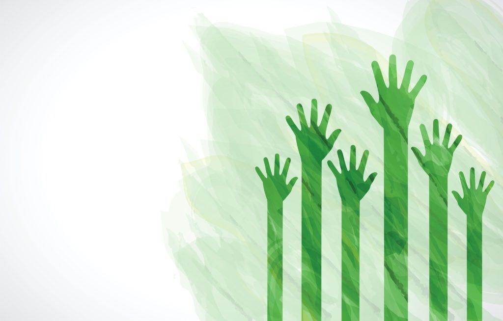 banca responsable sostenibilidad recurso