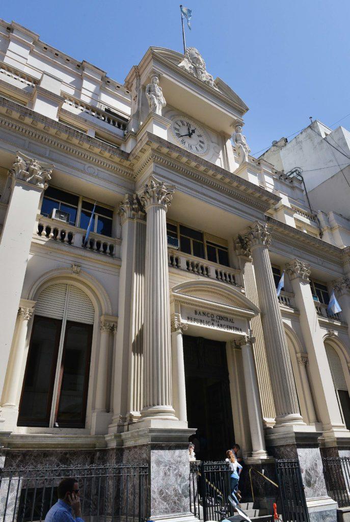 banco-central-republica-argentina-transformacion-digital-digitalizacion-fintech-innovacion-tecnologia-banca-bbva-banco-frances-bbva