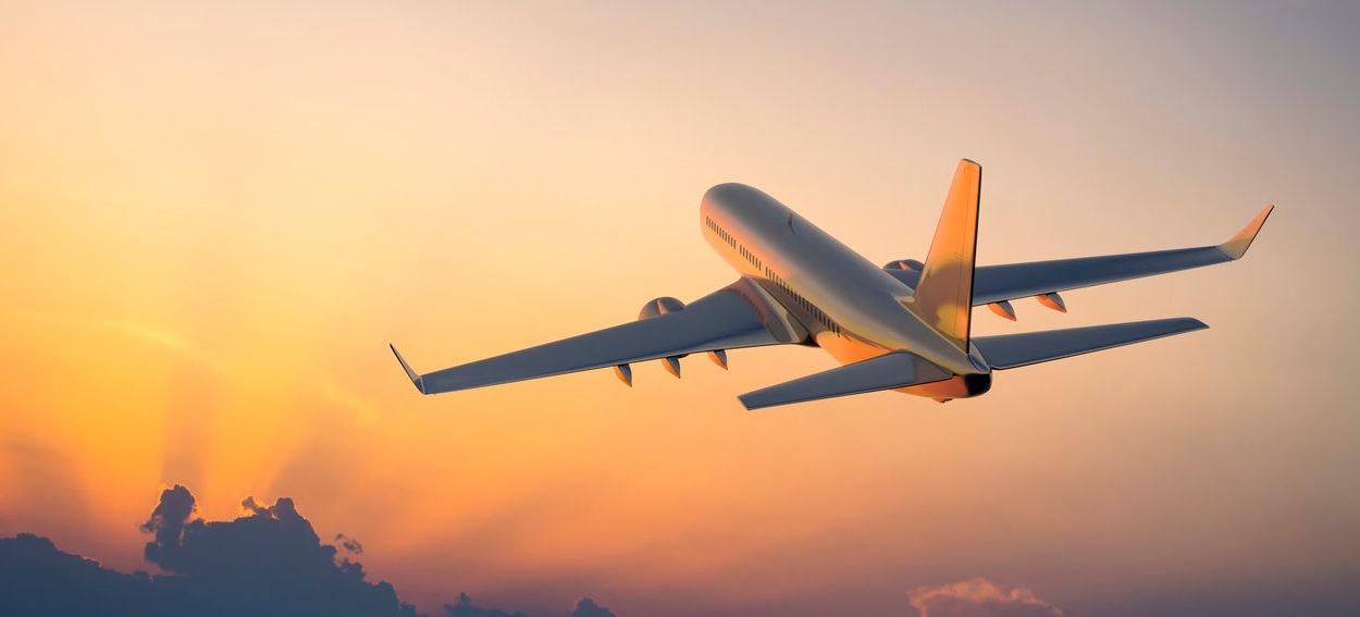 billetes-avión-viajes-tarifas-comparacion-precios-ahorro-compra-vuelos-avion-recurso