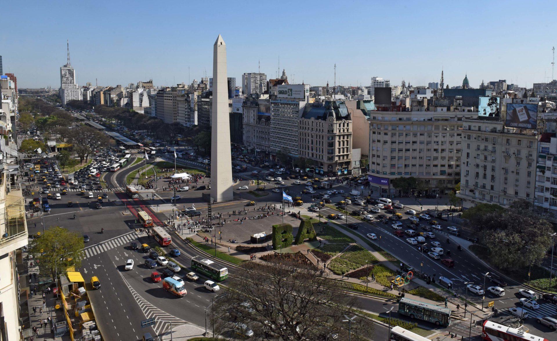 buenos-aires-city-fintech-finanzas-argentina-banco-frances-bbva