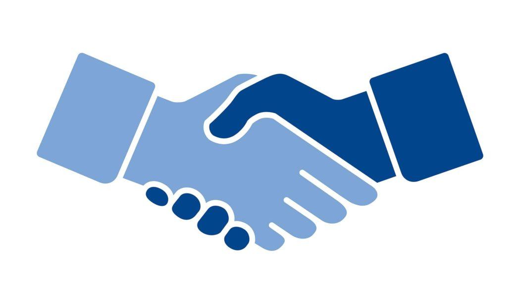 colaboracion-startups-innovacion-manos-acuerdo-confianza-BBVA