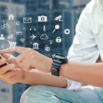 desarrollo-apps-movil-digital-contenido-BBVA