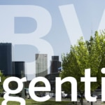 especial-argentina-news