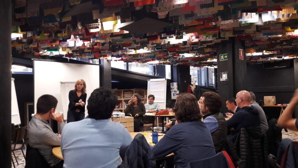 formación_impact_hub_madrid_BBVA_Momentum_2017