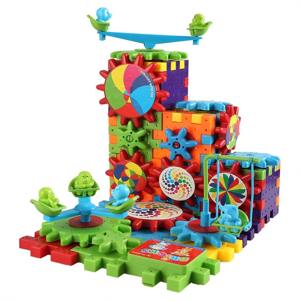 funny-gears-juguete-stem-bbva