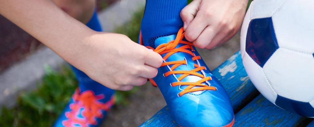 futbol-supersticion-bbva-foto-recurso