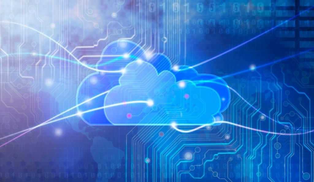icloud-nube-digital-recurso-bbva