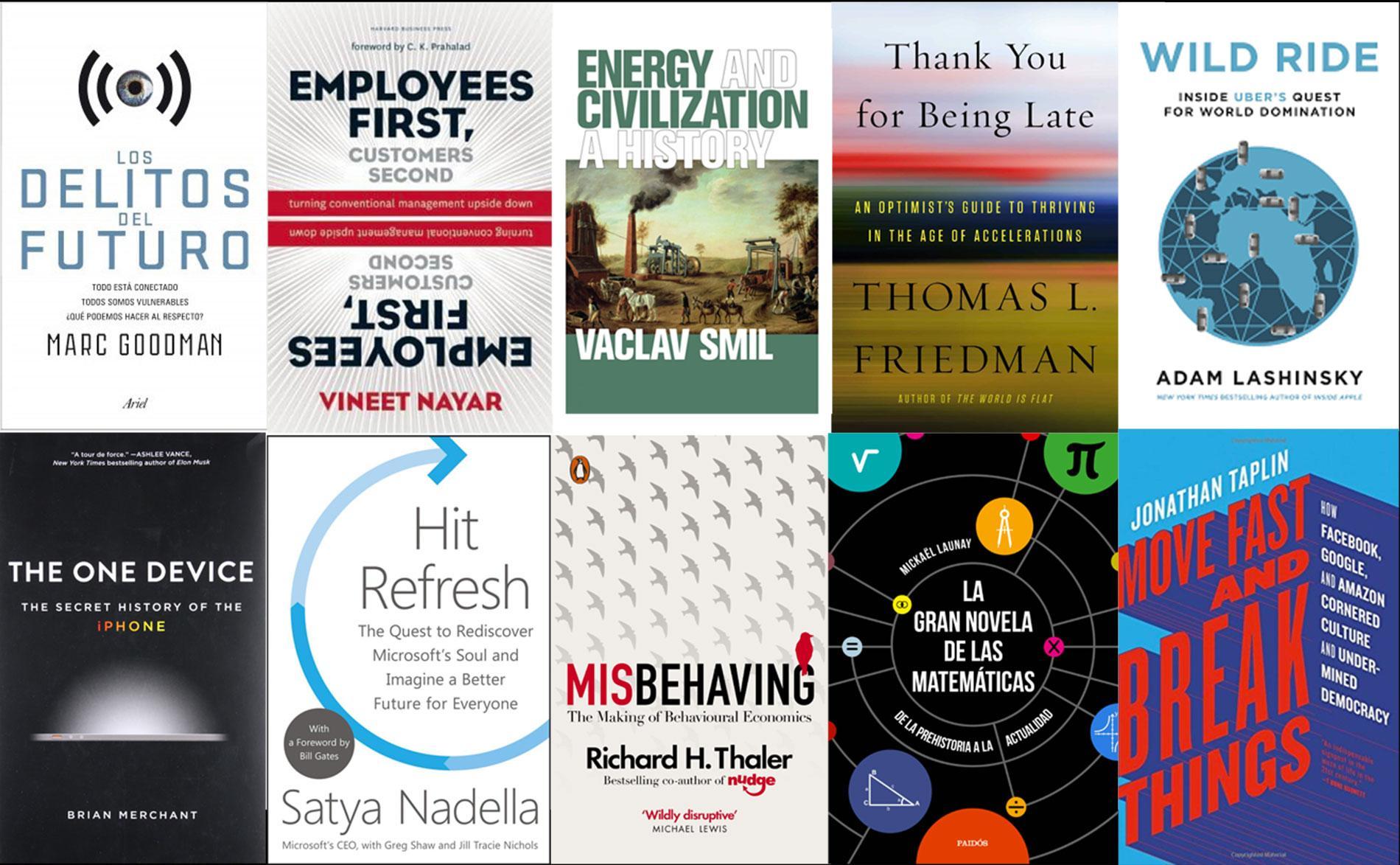 libros-recomendaciones-navidad-BBVA