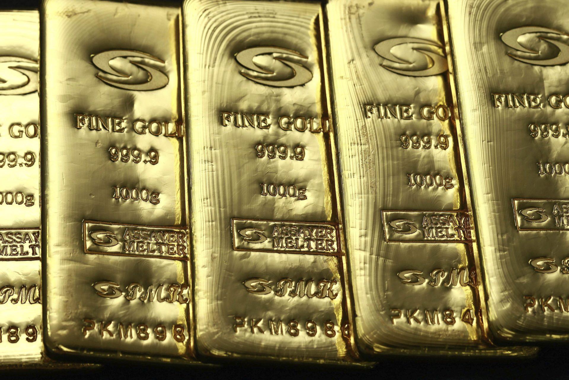 Lingotes de oro: Cómo comprar uno para invertir | BBVA