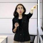 maria-jose-roa-cemla-economista-educacion-financiera-paises-andinos-informe