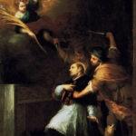 Murillo-cuarto-centenario-nacimiento-pintor-cuadro-coleccion-bbva