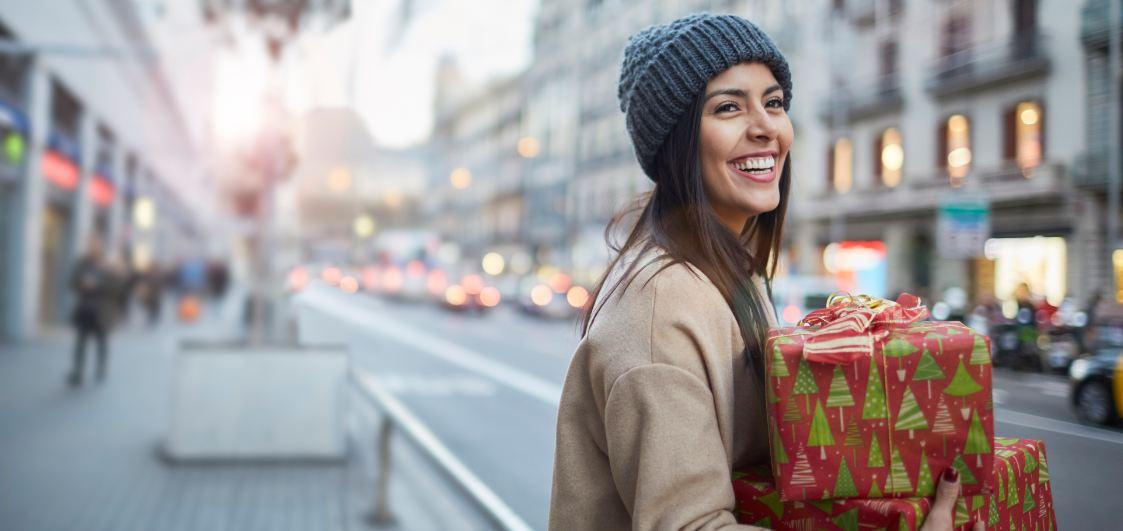 navidad-regalos-compras-bbva-recurso