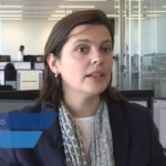 normativa-contable-ifrs9-video-bbva-research-bbva