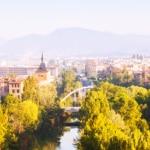 BBVA_Research_Navarra