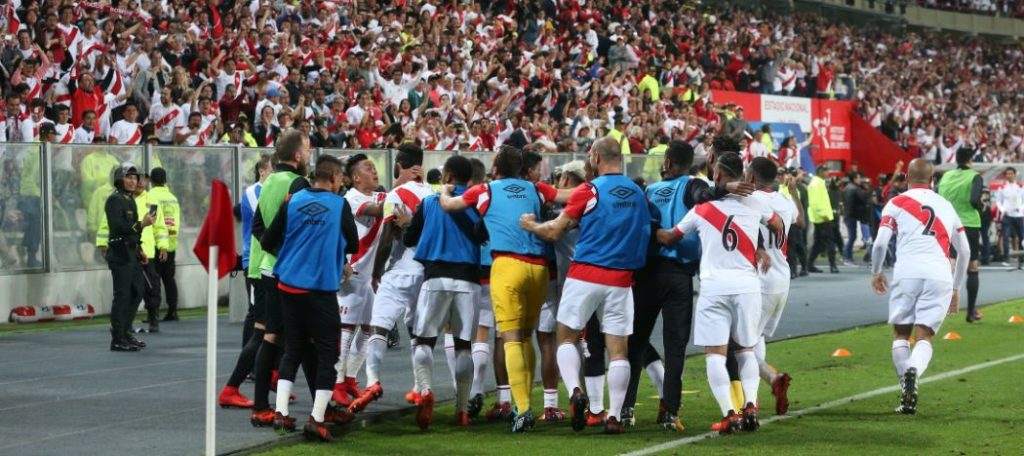 peru-mundial-futbol-bbva-continental-efe