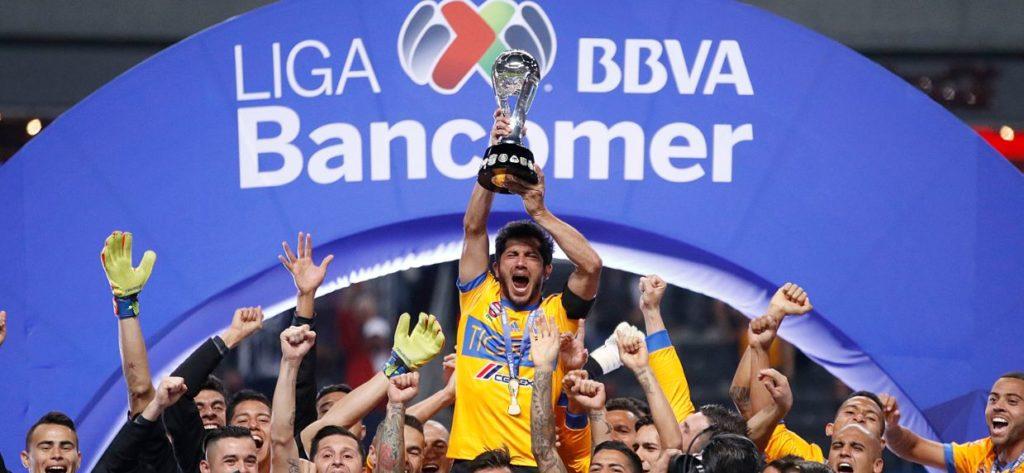 tigres-campeon-apertura-2017-liga-bbva-bancomer-mexico-efe