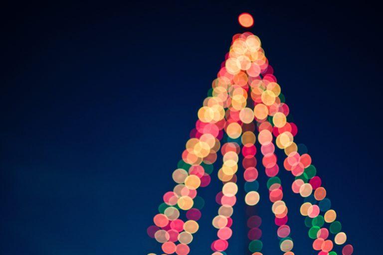 navidad-luces-recurso-BBVA