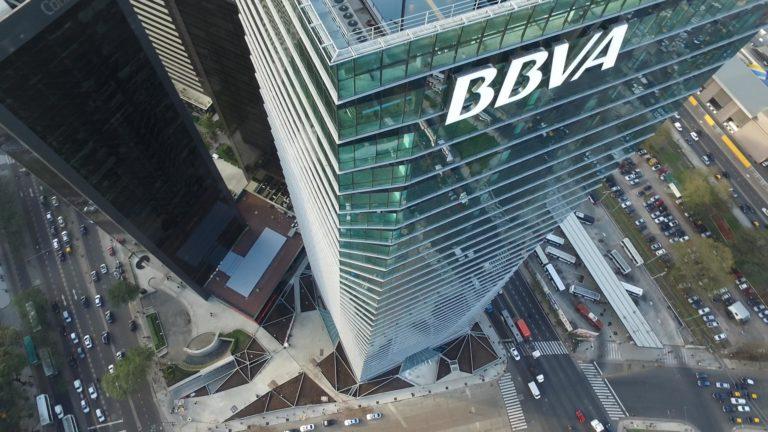 torre-bbva-frances-exterior-el-retiro-bbva