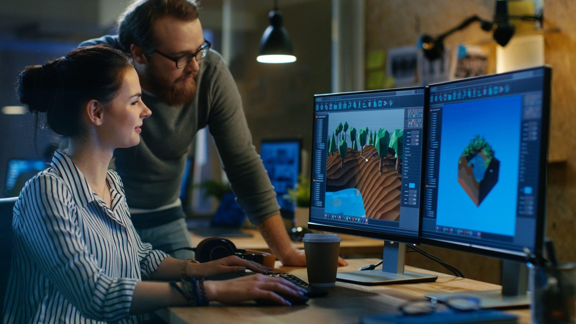 video-juegos-ordenador-diseño-desarrollo-programador-BBVA