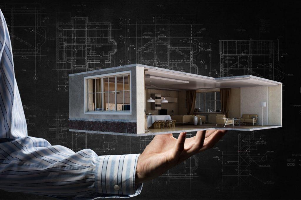 casa inmobiliario vivienda recurso