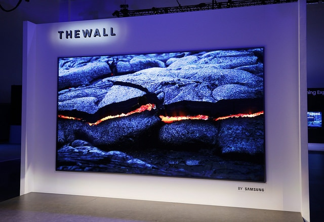 The-wall-TV-samsung-CES-2018-BBVA
