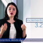 Sirenia Vázquez: México tiene uno de los sistemas bancarios mejor capitalizados del mundo