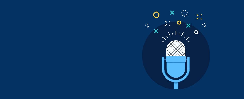 Podcast RECURSO