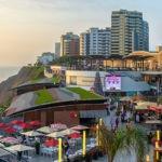 Situación Perú - Enero 2018 BBVA Research