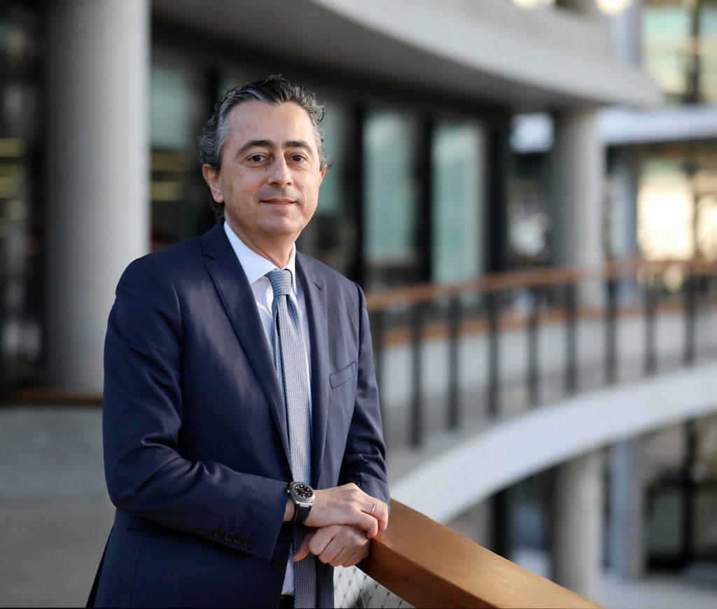 Alvaro-Garrido-Seguridad-BBVA