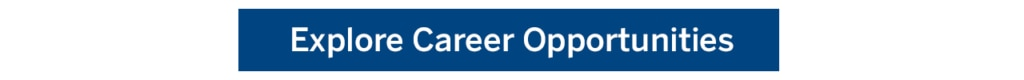 BBVA-Compass-Career-Opportunities-Banner