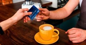 4. Tarjeta de crédito BBVA
