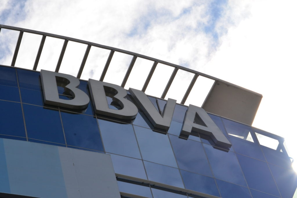 Edificio BBVA Paraguay (2)