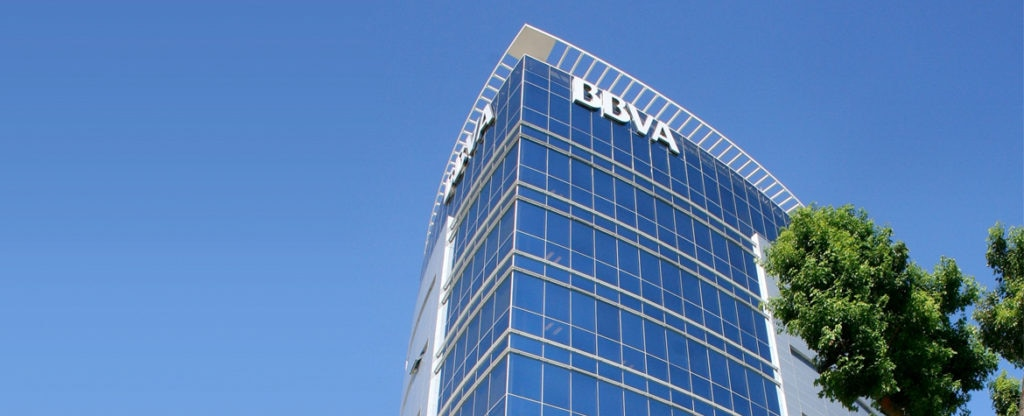 BBVA's transformation is also founded on its new regional