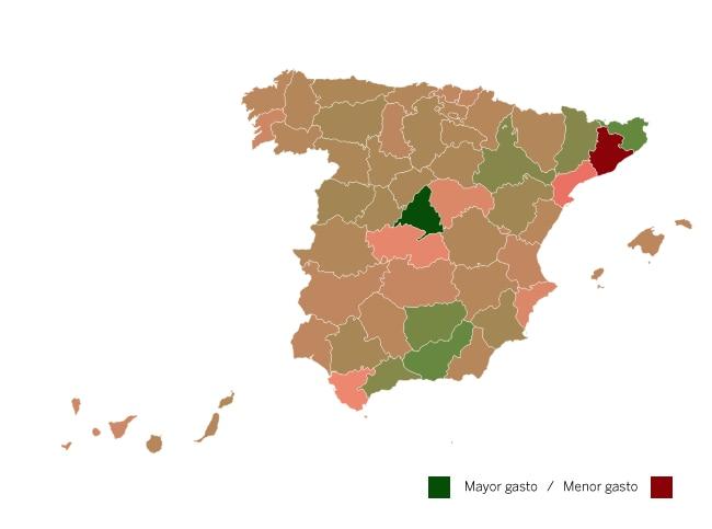 Mapa-Calor-DataNavidad-BBVA