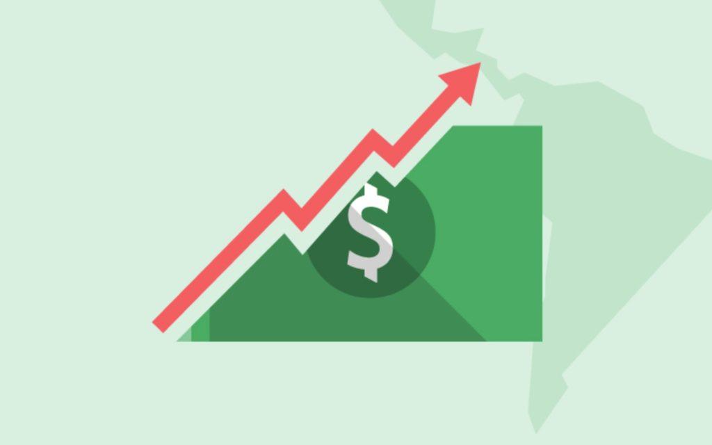 Inflacion-America-Latina-2018-recurso-bbva