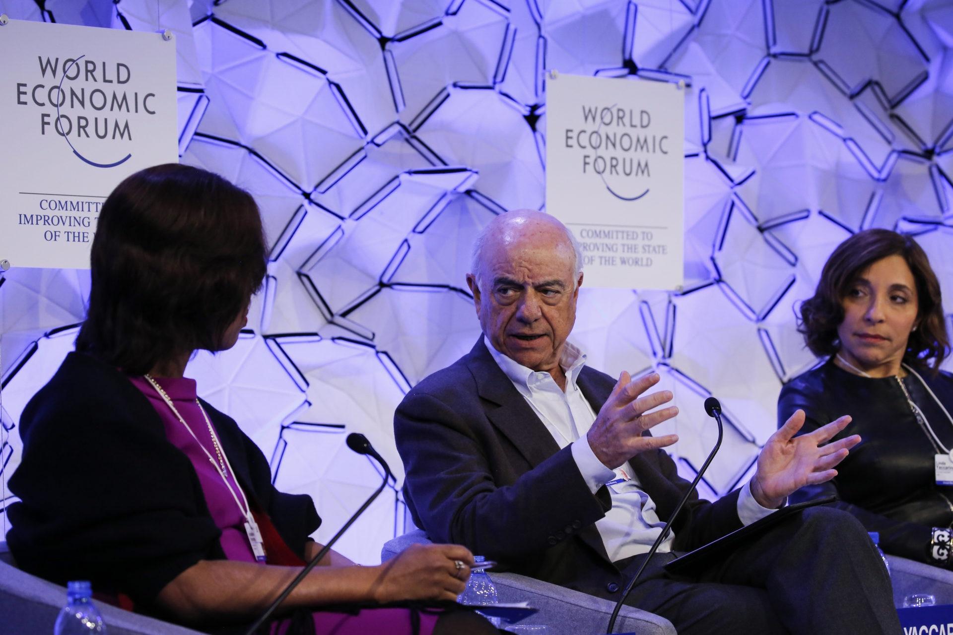 Francisco-González--BBVA-Davos-2018