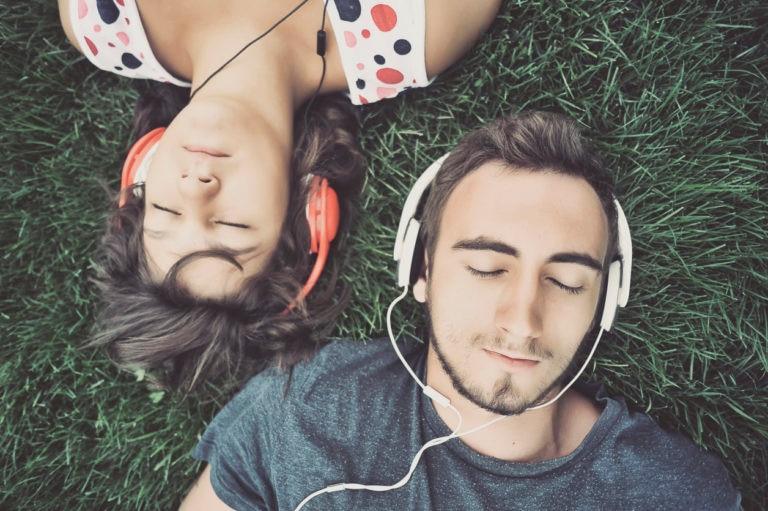 musica cancion recurso