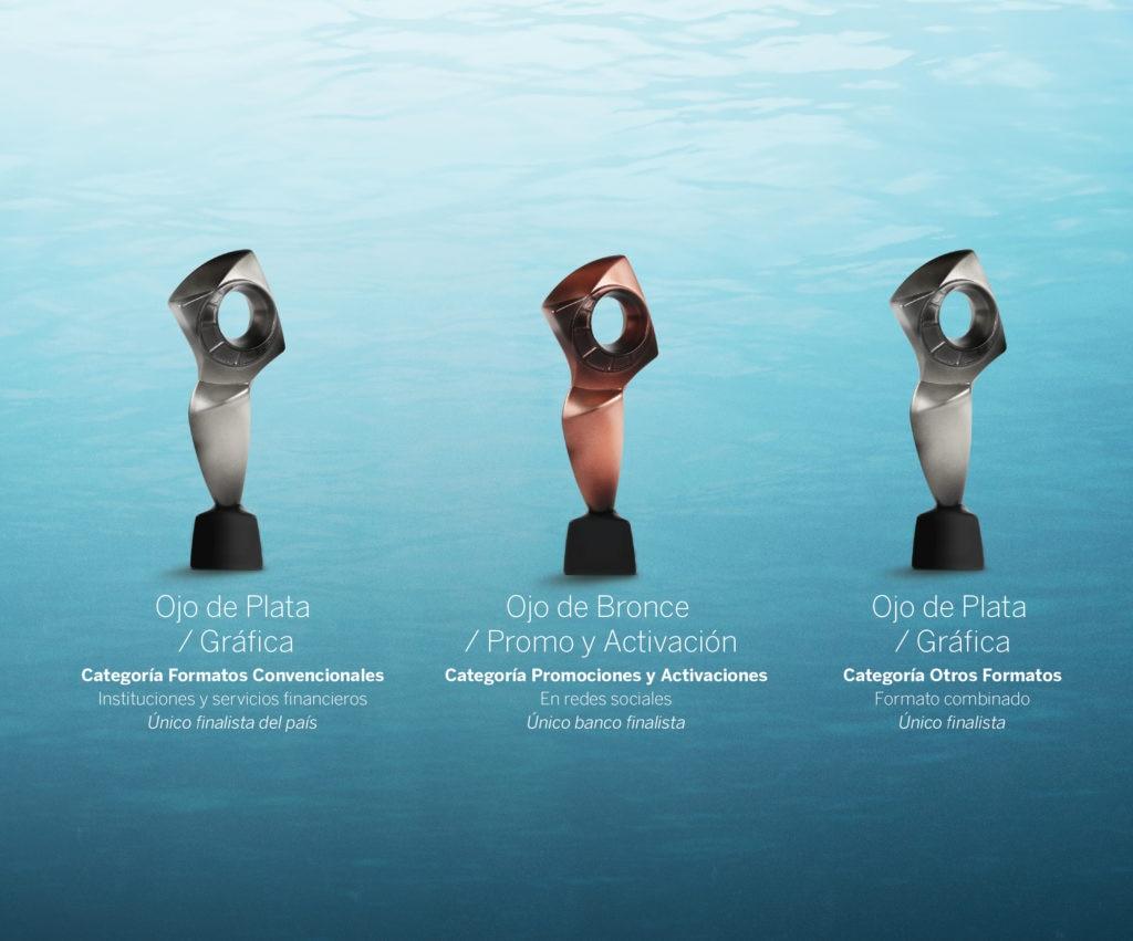 Campaña en homenaje a Sofía Gómez por récord mundial, recibió reconocimiento internacional