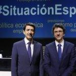 SITUACION-ESPANA-BBVA-1t18