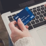 BBVA credit card