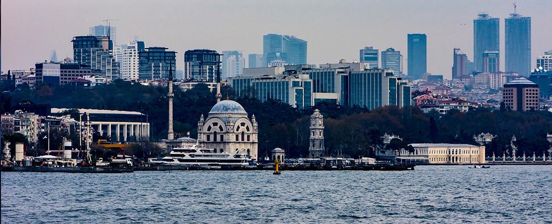 Turquia-inversiones-oportunidad-inversion-acpital-extranjero-camara-de-comercio-bbva