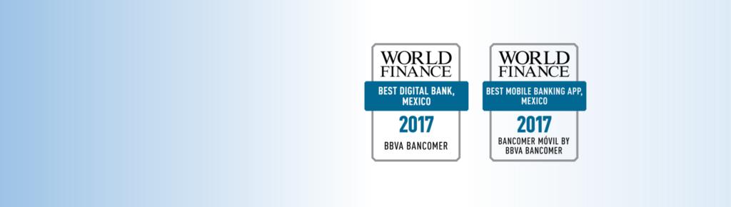 WorldFinance portada
