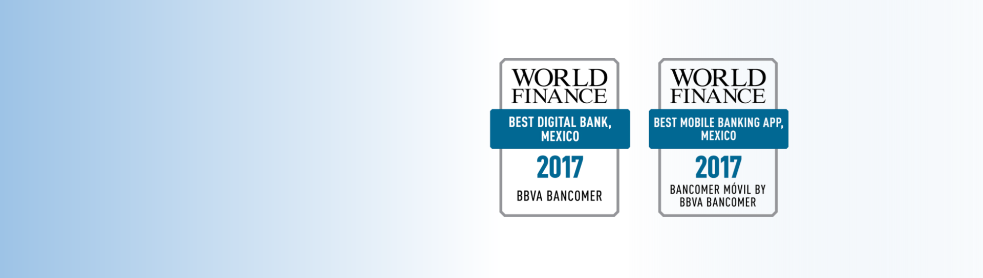 BBVA Bancomer Still Leads Digital Transformation In Mexico