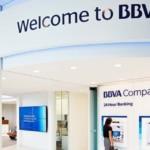 bbva-compass-branch-houston-tower