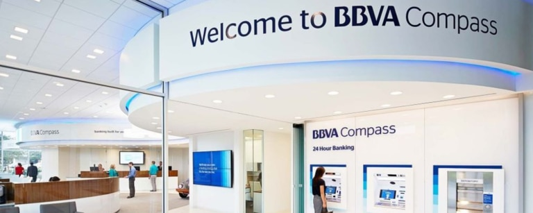 bbva-compass-branch-houston-tower