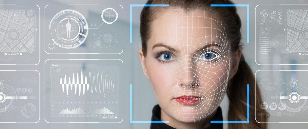 biometria-identidad-usuario-seguridad-banca-digital-tecnologia-BBVA
